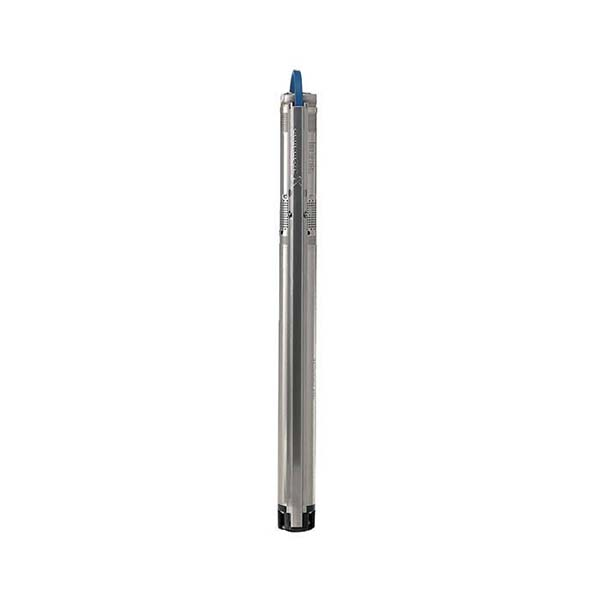 Grundfos SP 2A-40 bronpomp (400V)