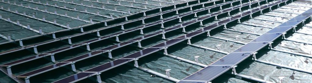 DuPont Plantex Platinium Solar worteldoek | L = 100 m B = 500 cm