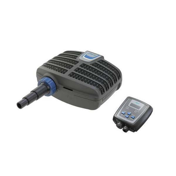 Oase AquaMax Eco Classic 12000 C vijverpomp