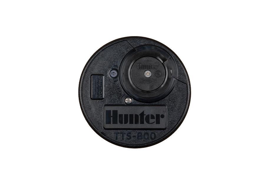 Hunter TTS-884 golfbaan sproeier - full circle