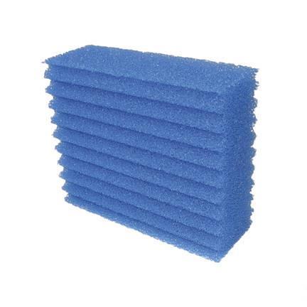 Oase vervangmousse blauw Biosmart 18000 - 36000