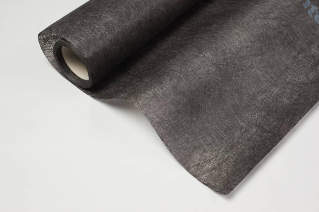 DuPont Plantex Pro worteldoek 90 g/m2 | L = 25 m B = 200 cm
