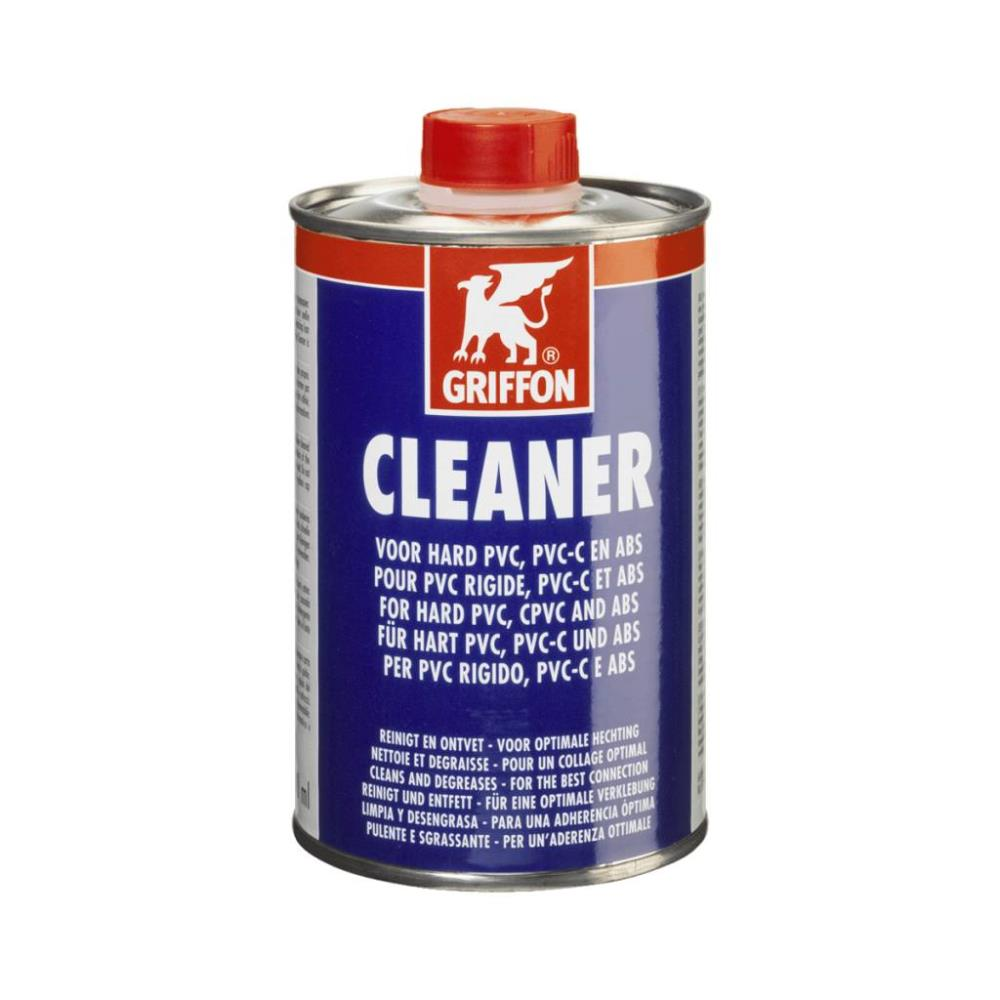 Griffon Cleaner reiniging- en ontvettingsmiddel 500 ml