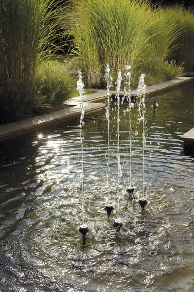 Oase Water Quintet Creative fontein