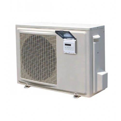 Energyline Eco E-Eco 12 warmtepomp 11,6 kW