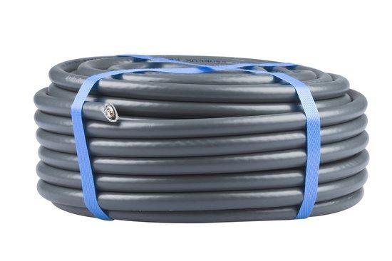 Ymvk Dca 4 x 4 mm installatiekabel
