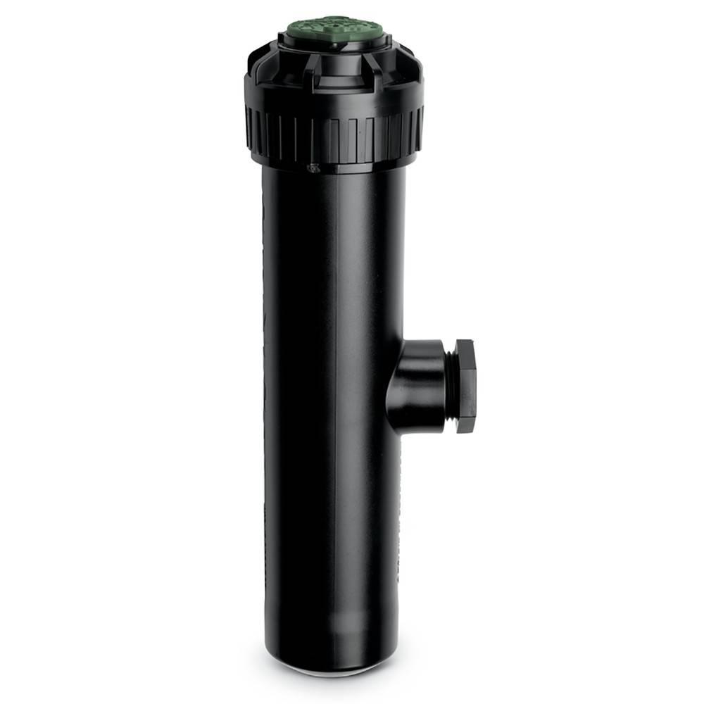 Rainbird 5006 plus pop-up sproeier, 15 cm PC (sector)
