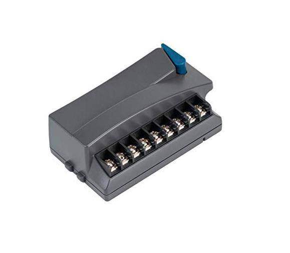 Hunter Icm-800 8-stations plug-in module