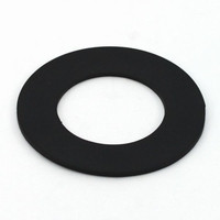 VDL rubberen afdichtring 110 mm