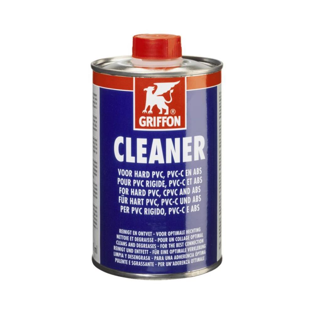Griffon Cleaner reiniging- en ontvettingsmiddel 125 ml