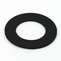 VDL rubberen afdichtring 63 mm