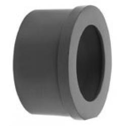 VDL PVC 20 mm x 1'' inlegstuk
